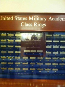 class ring display 2