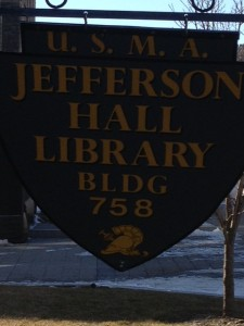 jeff hall lib sign